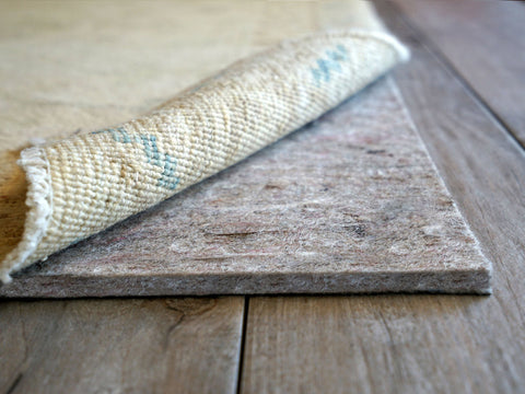 Toxic Rug Pads Linked To Poor Air Quality Rugpadusa