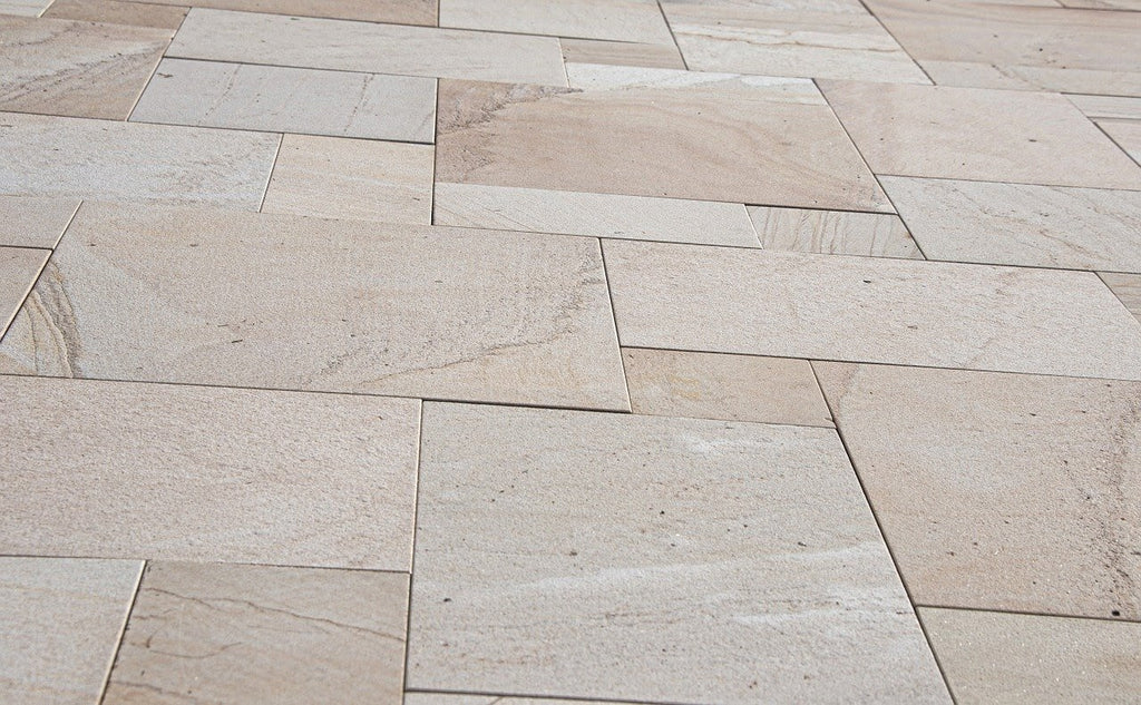 how to soundproof tile floors