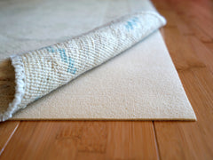 Anchor Grip Rug Pads for Hardwood Floors