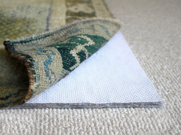 Carpet Lock Rug Pad For Carpet Rugpadusa