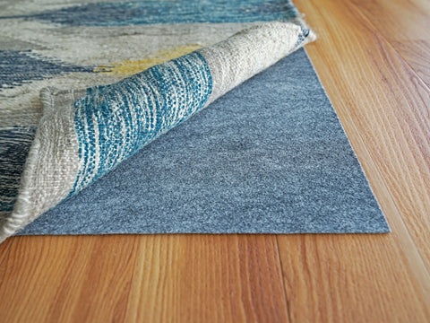 RugPro Rug Pads for Hardwood Floors
