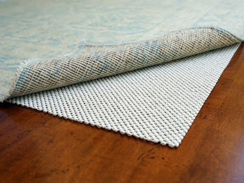 Why Do Rug Pads Stain Wood Floors Choosing A Safer Rug