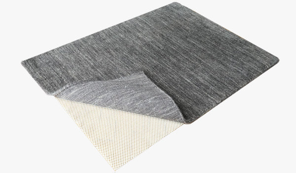 Rug Pads For Stone Amp Tile Floors Rugpadusa