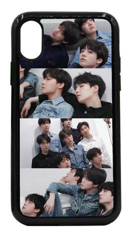 BTS Mobile Cover (3)
