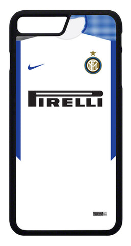 ANBRO2 Store - Inter Milan 2017-2018 Kit Custom Printed Mobile Cover