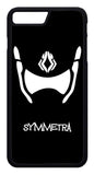 Overwatch Symmetra Mobile Cover