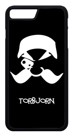 Overwatch Torbjorn Mobile Cover