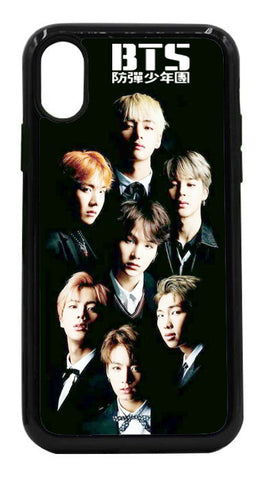 BTS Mobile Cover (1)