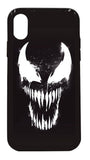 Marvel venom Mobile Cover iPhone 5 6 7 8 X xs x max Samsung  galaxy Note 8 9 S 7 8 9