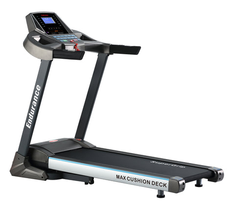 Endurance Trainer Treadmill