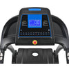 Endurance Bolt Treadmill