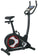 Endurance Magnetic Exercise Bike