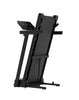 Endurance Ghost Compact Treadmill