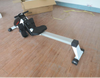 Endurance Magnetic Rower Rowing Machine + 16 Resistance Levels