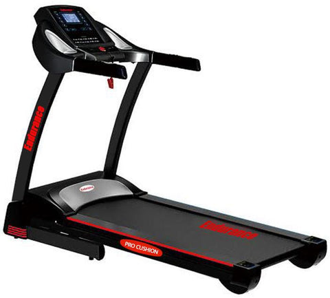 Endurance SPT Treadmill for $9.99 at endurancetreadmills