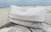 Olivia - Fold Over Clutch - Lara B. Designs, Inc.