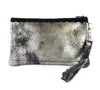 Allie Wallet Multiple Colors - Lara B. Designs, Inc.