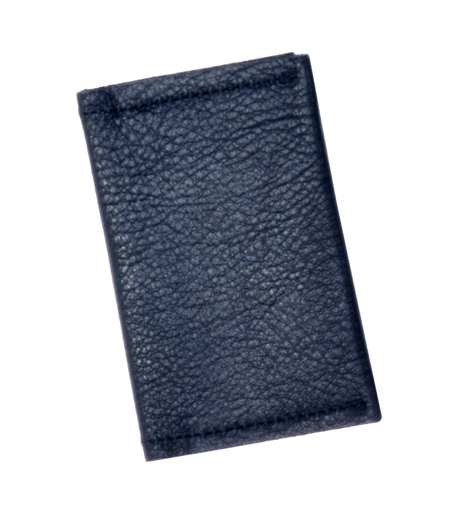 Amy Black Matte - Card Case - Lara B. Designs, Inc.