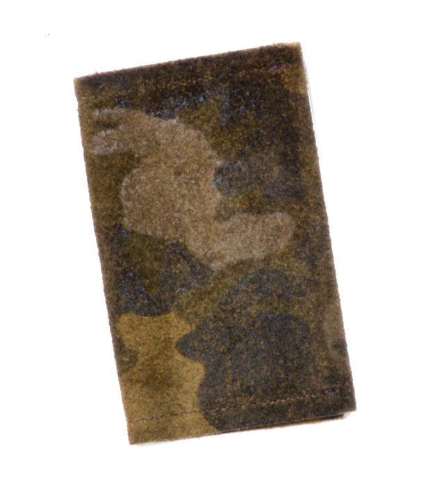 Amy Camo - Card Case - Lara B. Designs, Inc.
