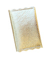 Amy Gold - Card Case - Lara B. Designs, Inc.