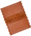Amy Whiskey - Card Case - Lara B. Designs, Inc.
