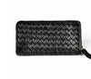 Avery Black - Wristlet - Lara B. Designs, Inc.