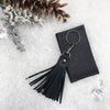 Minimalist With Flair - Gift Sets - Lara B. Designs, Inc.