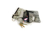 Alfie Black Platinum - Pouch - Lara B. Designs, Inc.