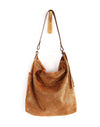 Febe Hobo Brandy Sparkle - Lara B. Designs, Inc.