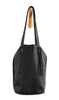 Scarlett Tote - Tote Bag - Lara B. Designs, Inc.