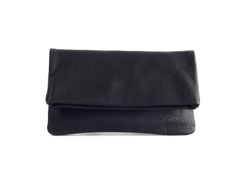 Alexa Multiple Colors - Fold Over Clutch - Lara B. Designs, Inc.