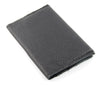 Passport Cover Black Matte -  - Lara B. Designs, Inc.