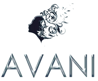 avanihbcollections