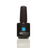 Jessica GELeration Soak Off UV Gel - Krishna Blue 15ml - Love This Colour  - 2