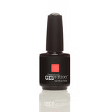 Jessica GELeration Soak Off UV Gel - Bindi Red 15ml - Love This Colour  - 2