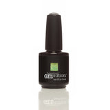 Jessica GELeration Soak Off UV Gel - Bollywood Bold 15ml - Love This Colour  - 2