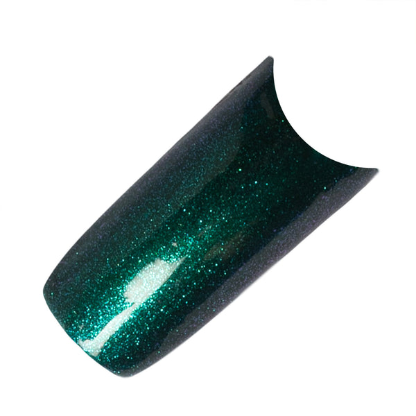 Harmony Gelish Soak Off Nail Polish - Race You To The Bottom 15ml - Love This Colour  - 1