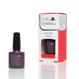 CND Shellac UV Nail Polish - Nordic Lights 7.3ml - Love This Colour  - 2