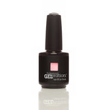 Jessica GELeration Soak Off UV Gel - Pucker Up 15ml - Love This Colour  - 2