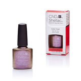 CND Shellac UV Nail Polish - Hypnotic Dreams 7.3ml
