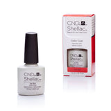 CND Shellac UV Nail Polish - Ice Bar 7.3ml