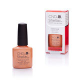 CND Shellac UV Nail Polish - Shells In The Sand 7.3ml