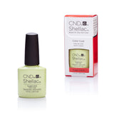 CND Shellac UV Nail Polish - Sugar Cane 7.3ml