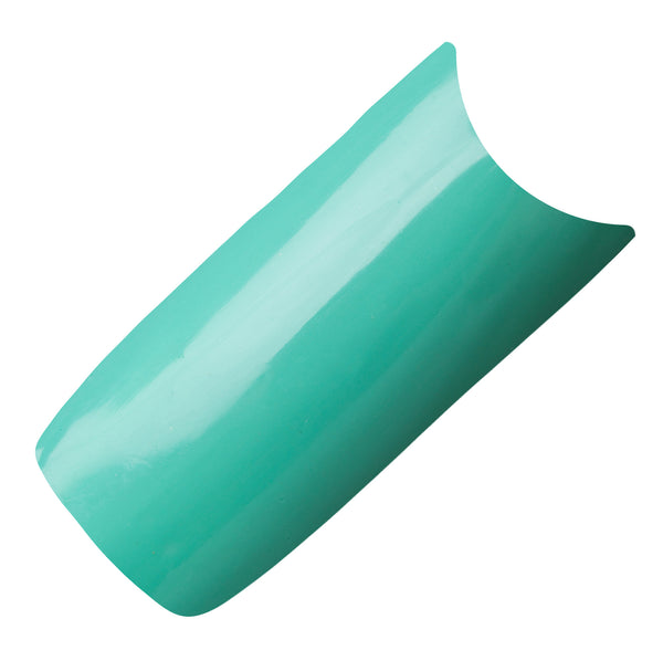 Harmony Gelish Soak Off Nail Polish - A Mint of Spring 15ml - Love This Colour  - 1