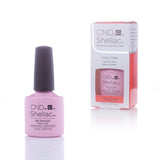 CND Shellac UV Nail Polish - Be Demure 7.3ml