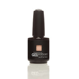 Jessica GELeration Soak Off UV Gel - Blush 15ml - Love This Colour  - 2