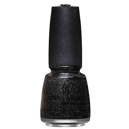 China Glaze Nail Lacquer 14ml - Meet Me Under The Stars - Love This Colour