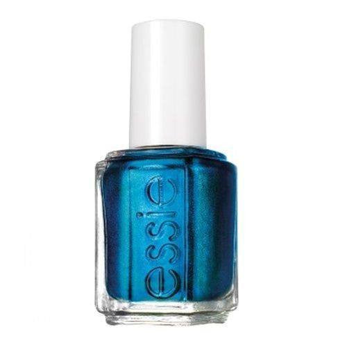 Essie Nail Lacquer 13.5ml - Bell Bottom Blues - Love This Colour