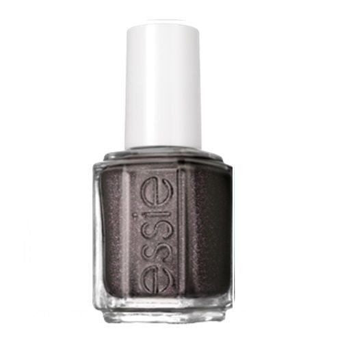 Essie Nail Lacquer 13.5ml - Frock 'n Roll - Love This Colour