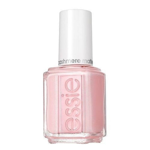 Essie Nail Lacquer 13.5ml - Just Stitched - Love This Colour